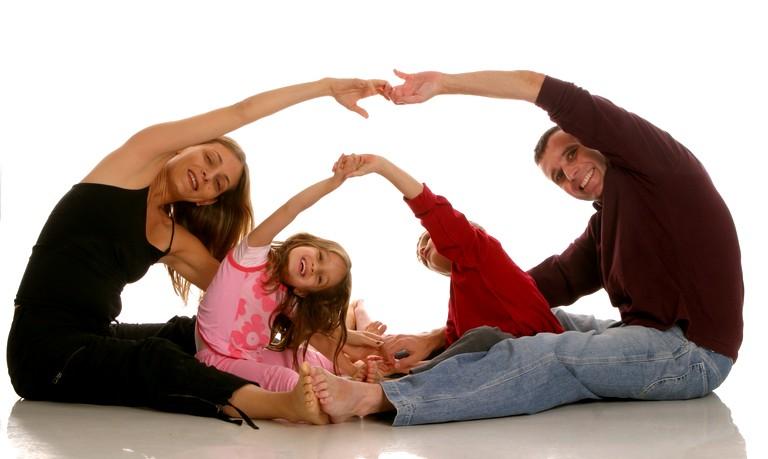 Семейные ценности (7)