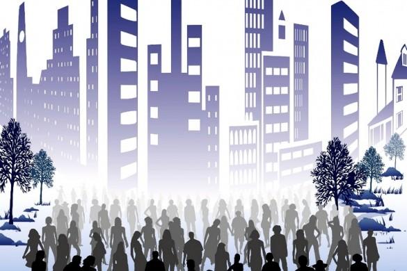 Сферы общественной жизни (3)