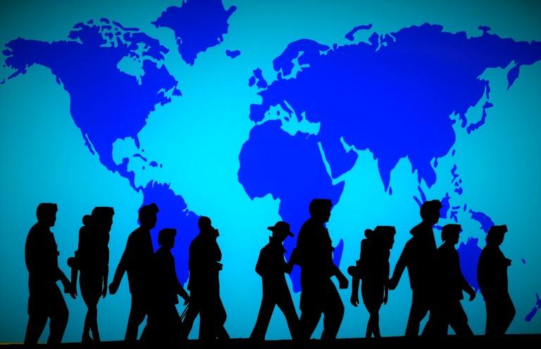 Сферы жизни общества (3)