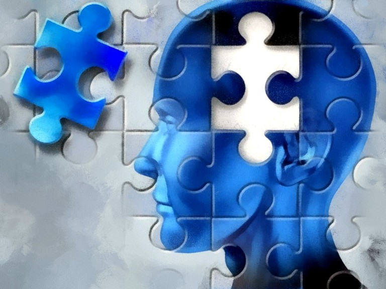 Социальная психология личности (2)
