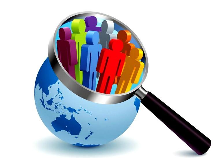 Социально-этичный маркетинг (2)
