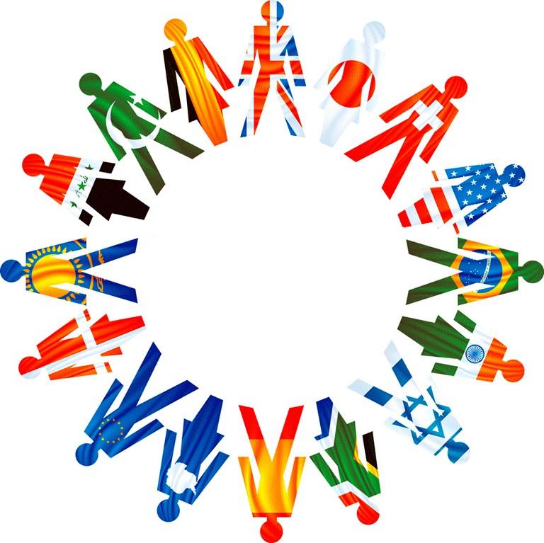 Социально-культурная деятельность (3)