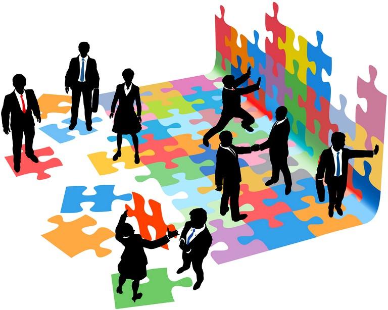 Социально-культурная деятельность (4)