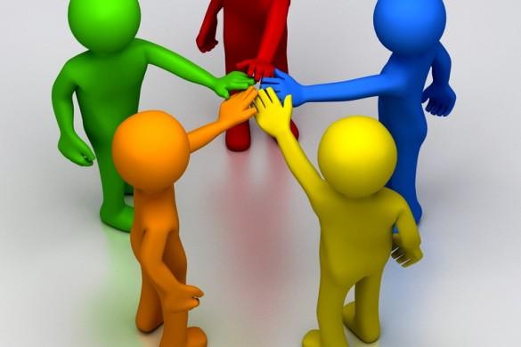 Социально-культурная деятельность (5)