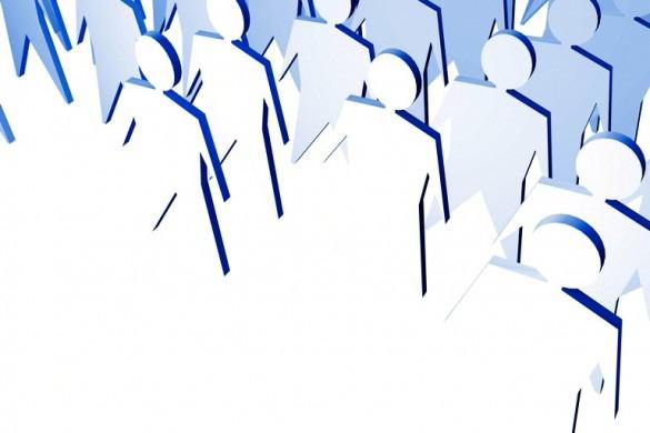 Социальные слои (2)