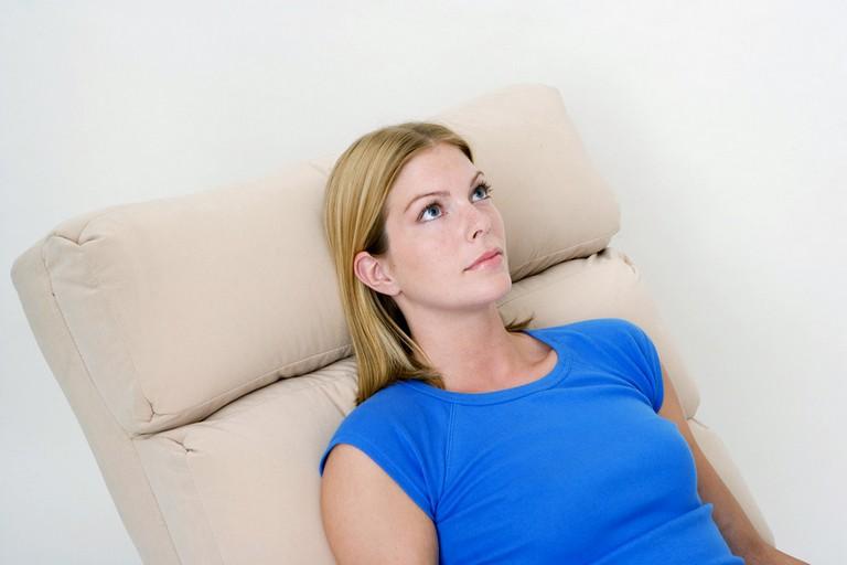 Telesno-orientirovannaya-psihoterapiya