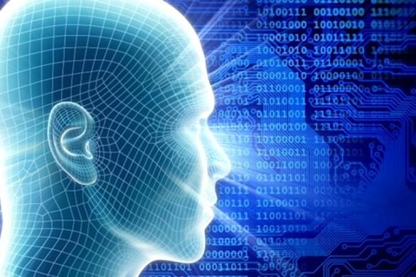 Теории личности в психологии (2)