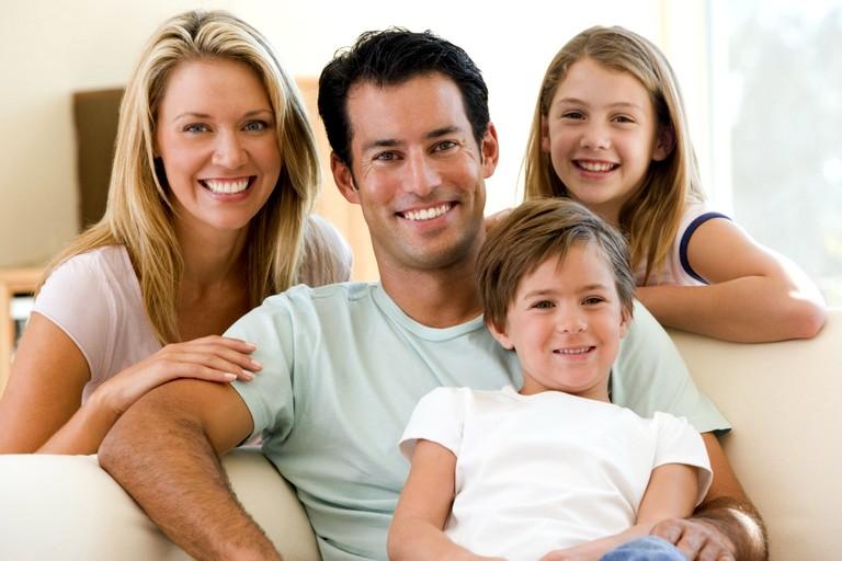Традиции семьи (4)