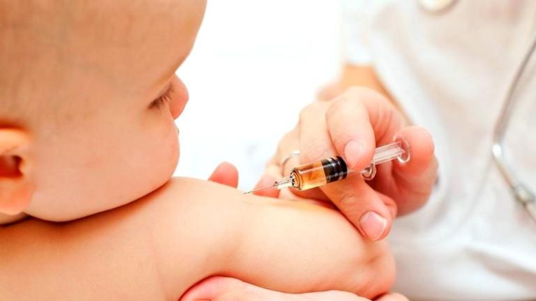 детские заболевания (2)