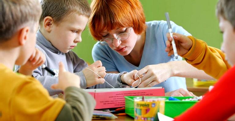 правила культуры дошкольников