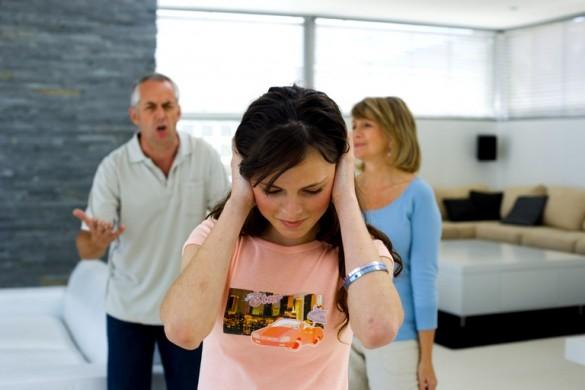 проблемы у подростков (2)