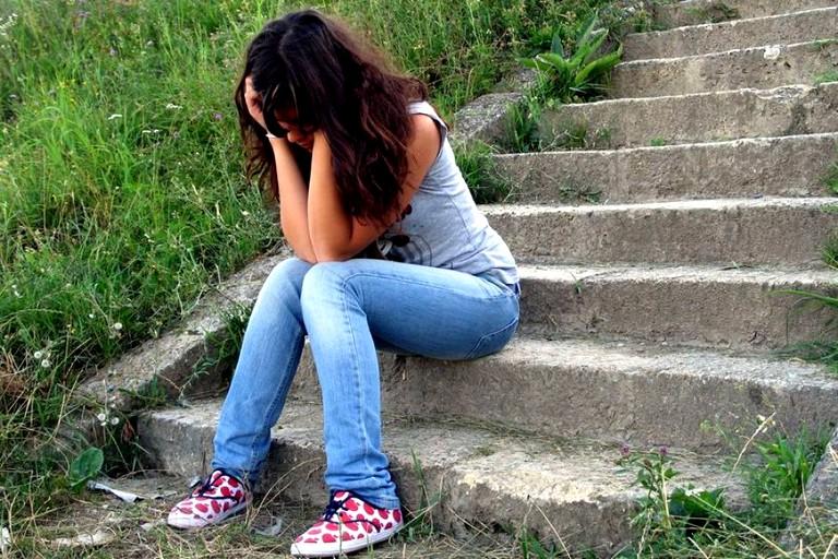 проблемы у подростков (3)
