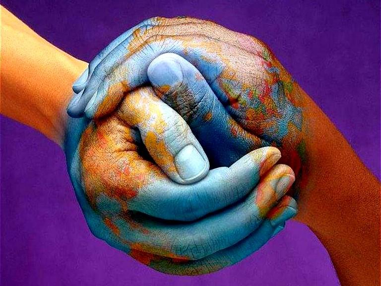 социальное предпринимательство (3)